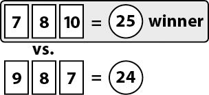 example01
